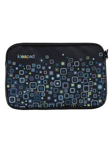 "Lenovo S1616 IdeaPad 10"" Kılıf 888010311 Renkli"